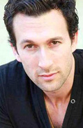 Aaron Lazar: Look For Me in the Songs