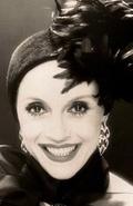 Liliane Montevecchi: Hello, Darlings