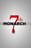 7th Monarch