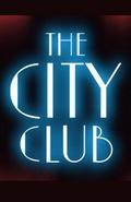 The City Club