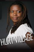 Hurt Village
