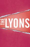 The Lyons