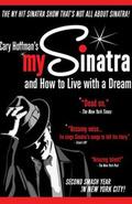 My Sinatra