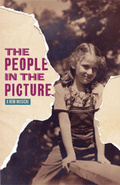 The People in the Picture