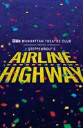 Airline Highway