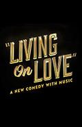 Living on Love