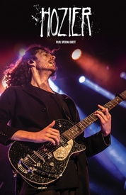 Hozier: Wasteland, Baby! Tour Tickets