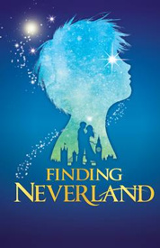 Finding Neverland Tickets