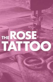 The Rose Tattoo Broadway Tickets Broadway Broadway Com