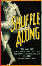 Shuffle Along Broadway Tickets Broadway Broadway Com