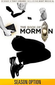Book of mormon stories lyrics