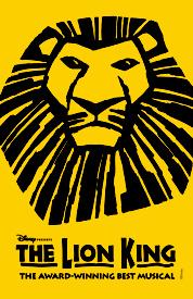 The Lion King Broadway Tickets Broadway Broadway Com