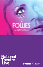 Poster for Follies