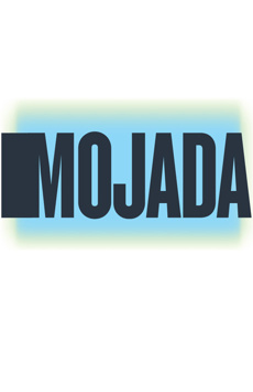 Mojada, LuEsther Hall at Joseph Papp Public Theater, NYC Show Poster