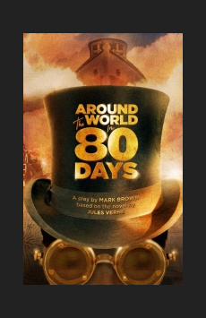 around the world in 80 days off broadway cast broadway com