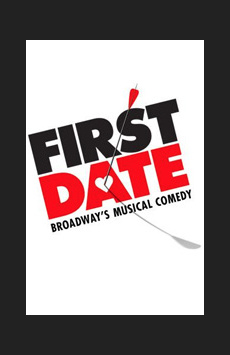 first date nyc
