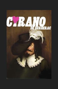 Cyrano de Bergerac - Broadway | Cast | Broadway com