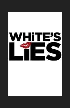 43405fc02011 White s Lies - Off-Broadway