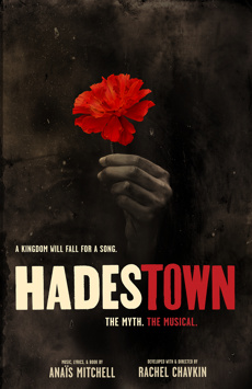 Image result for hadestown