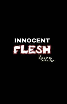 Innocent Flesh