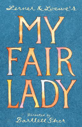 My Fair Lady Broadway Tickets Broadway Broadway