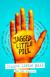 Jagged Little Pill