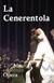 Metropolitan Opera: La Cenerentola