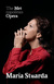 Metropolitan Opera: Maria Stuarda
