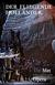 Metropolitan Opera: Der Fliegende Holländer