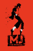 MJ The Musical