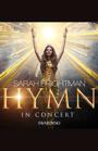 HYMN: Sarah Brightman In Concert