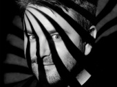 Alex Brightman will play Beetlejuice.