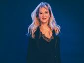 The Ferryman producer Sonia Friedman.