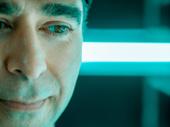 Barzin Akhavan plays Jack Snowden.