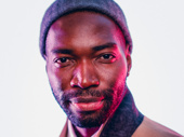 Choir Boy scribe Tarell Alvin McCraney