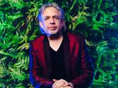 Hamilton mastermind Lin-Manuel Miranda's father Luis Miranda