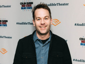 Recent The New One star Mike Birbiglia.