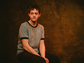 """""""Jez's play weaves tragedy and comedy in a brilliant rhythm. Along the way, politics, poetry and myth visit the Carney house, threatening to reopen scabbed over wounds—or gouge new ones."""" Ethan Dubin (Oisin Carney)"""