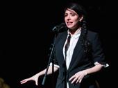 Rachel Chavkin directs the new musical.