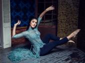 The Cher Show's Carleigh Bettiol