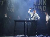 Jonny Lee Miller as Larry Lamb in Ink.