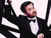 Beetlejuice's Alex Brightman plays the title role.