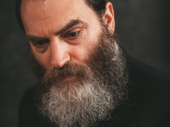 Stage and screen star Michael Stuhlbarg was nominated for his performance in Socrates.