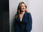 Heidi Schreck's What the Constitution Means to Me won the 2019 Obie for Best New American Play.