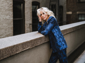 Two-time Tony winner Judith Light is this year's Isabelle Stevenson Award recipient.