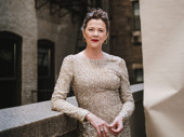 Annette Bening is Tony-nominated for her performance in All My Sons.