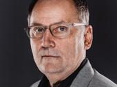 Brian Dykstra portrays Adam Walinsky among others.