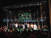 Congratulations to the company of Slave Play!