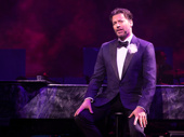 Harry Connick Jr. in Harry Connick Jr. - A Celebration of Cole Porter.