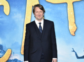 Cats director Tom Hooper is no stranger to movie musicals. He directed the 2012 adaptation of Les Misérables.